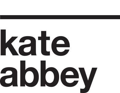 Kate Abbey